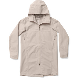 Houdini One Parka Men, sandstorm